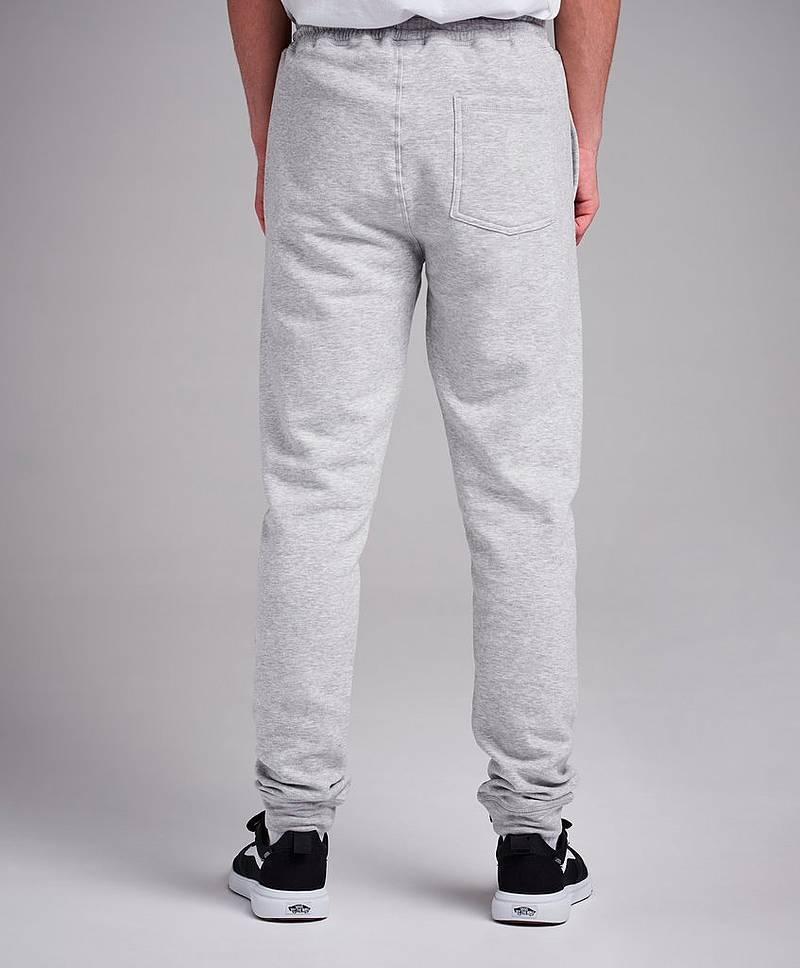 Joggers Pure Slim Pants