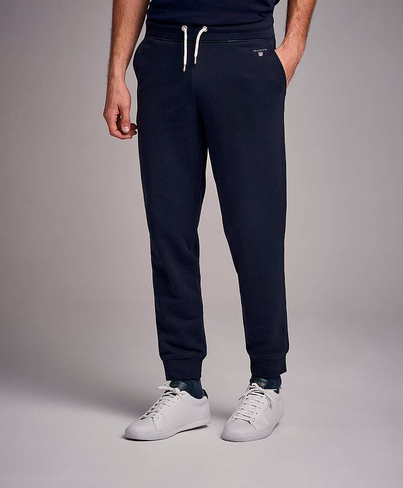 Joggers The Original Sweat Pants