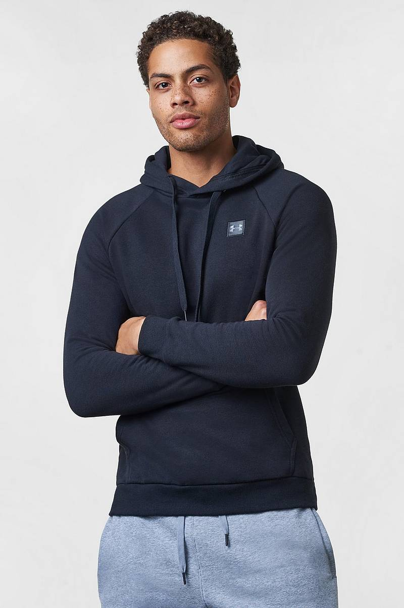 Rival Fleece PO Hoody
