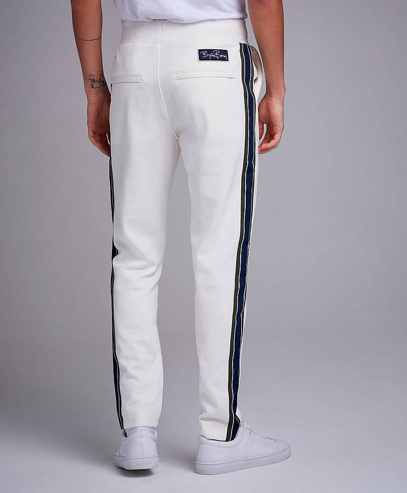 Archive Track Pants