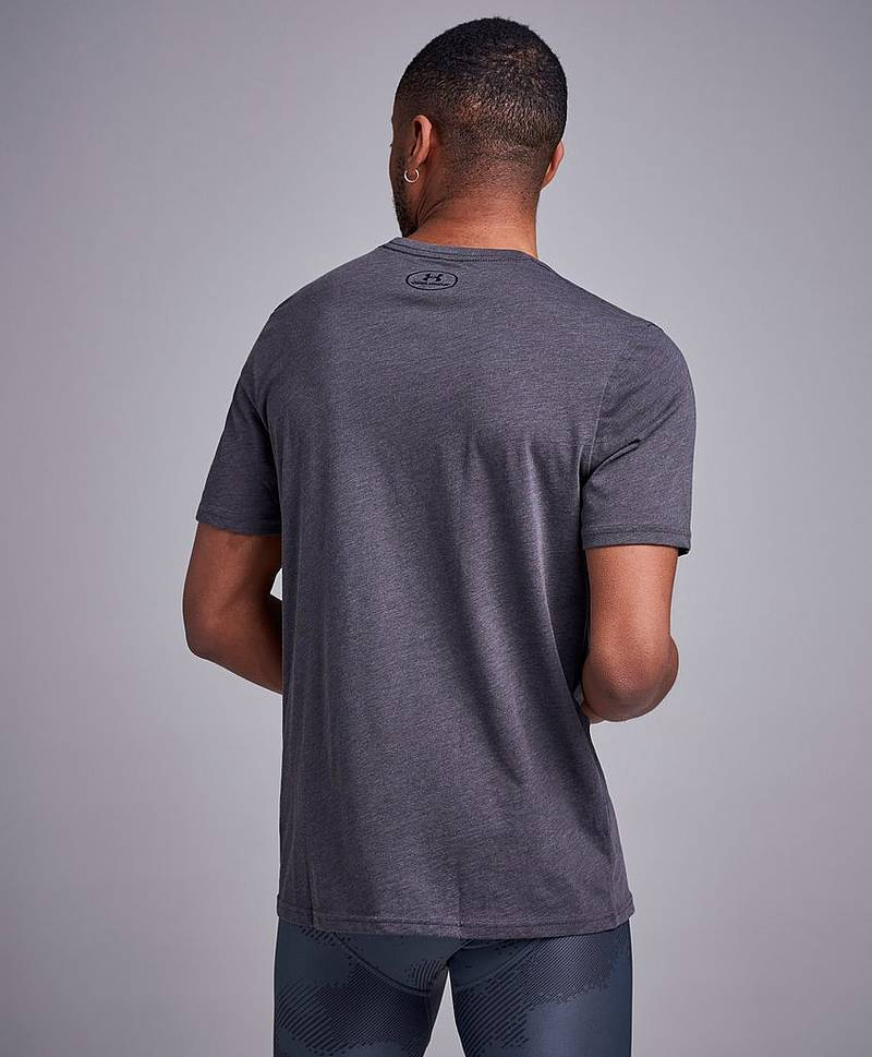Sportstyle Left Chest Tee