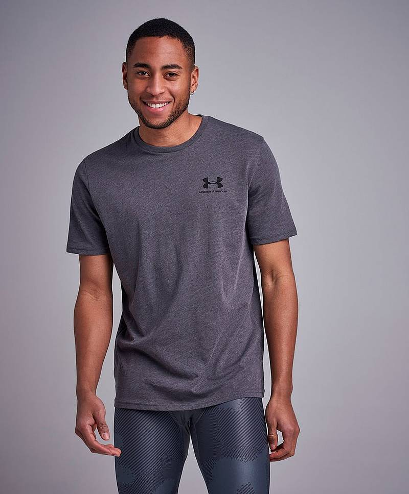 T-shirt Sportstyle Left Chest Tee