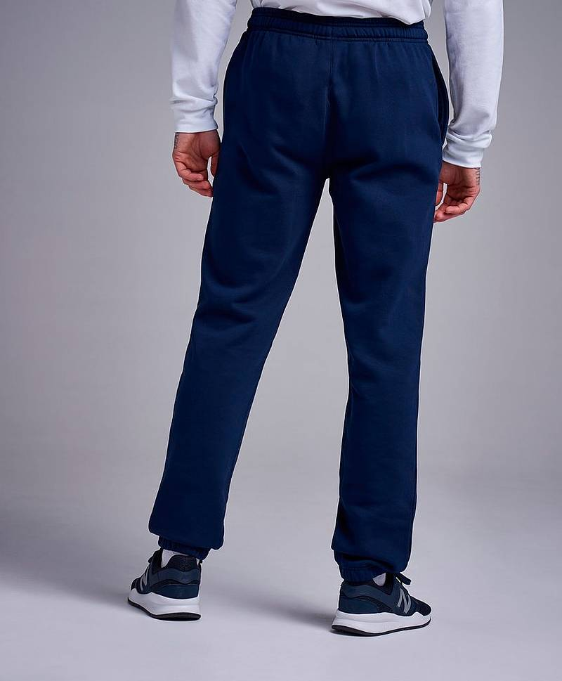 Original Sweatpant