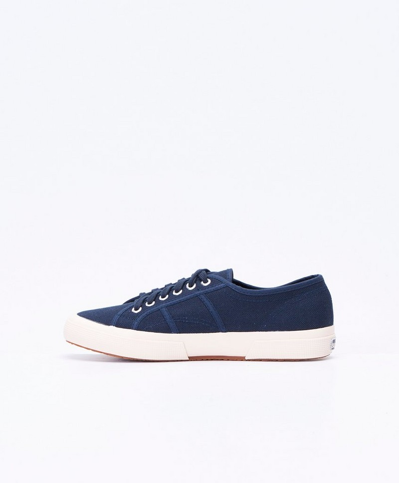 Sneakers 2750 Superga
