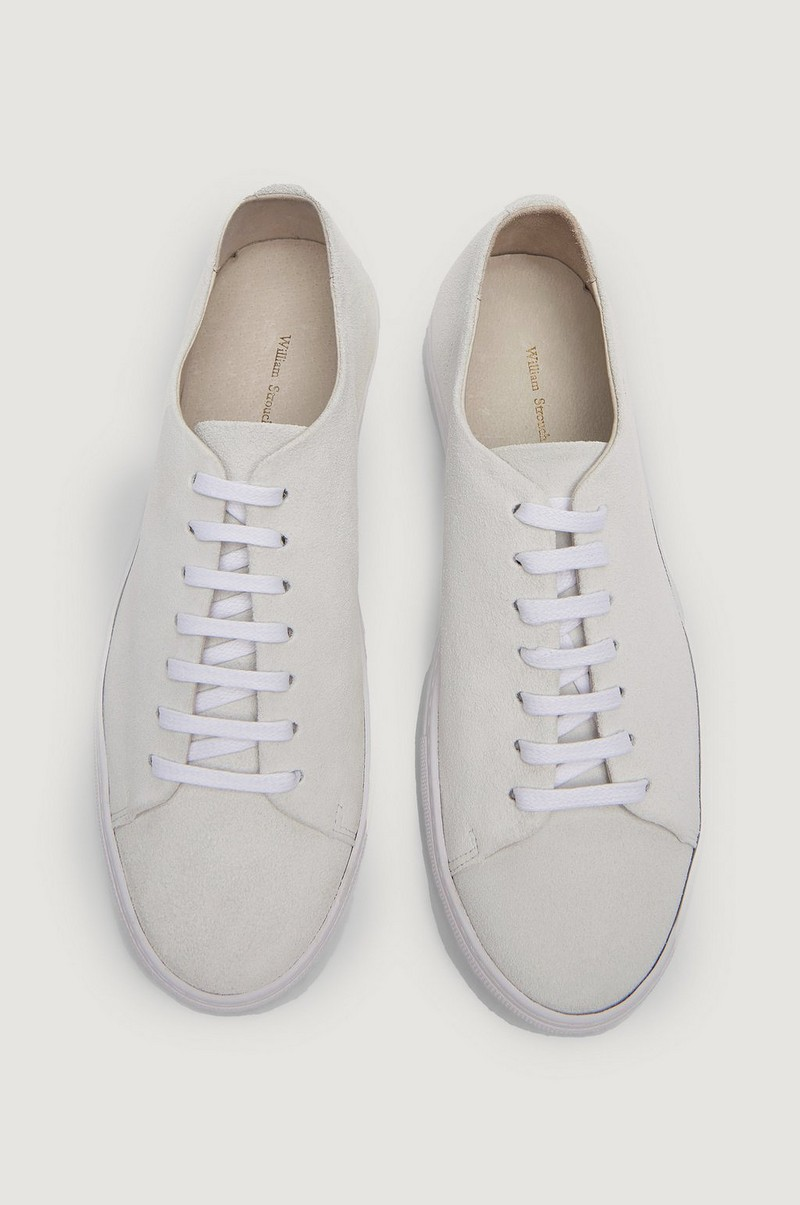 Tennarit Classic Sneakers