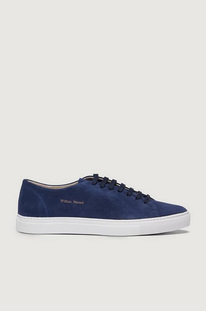 Tennarit Classic Sneakers