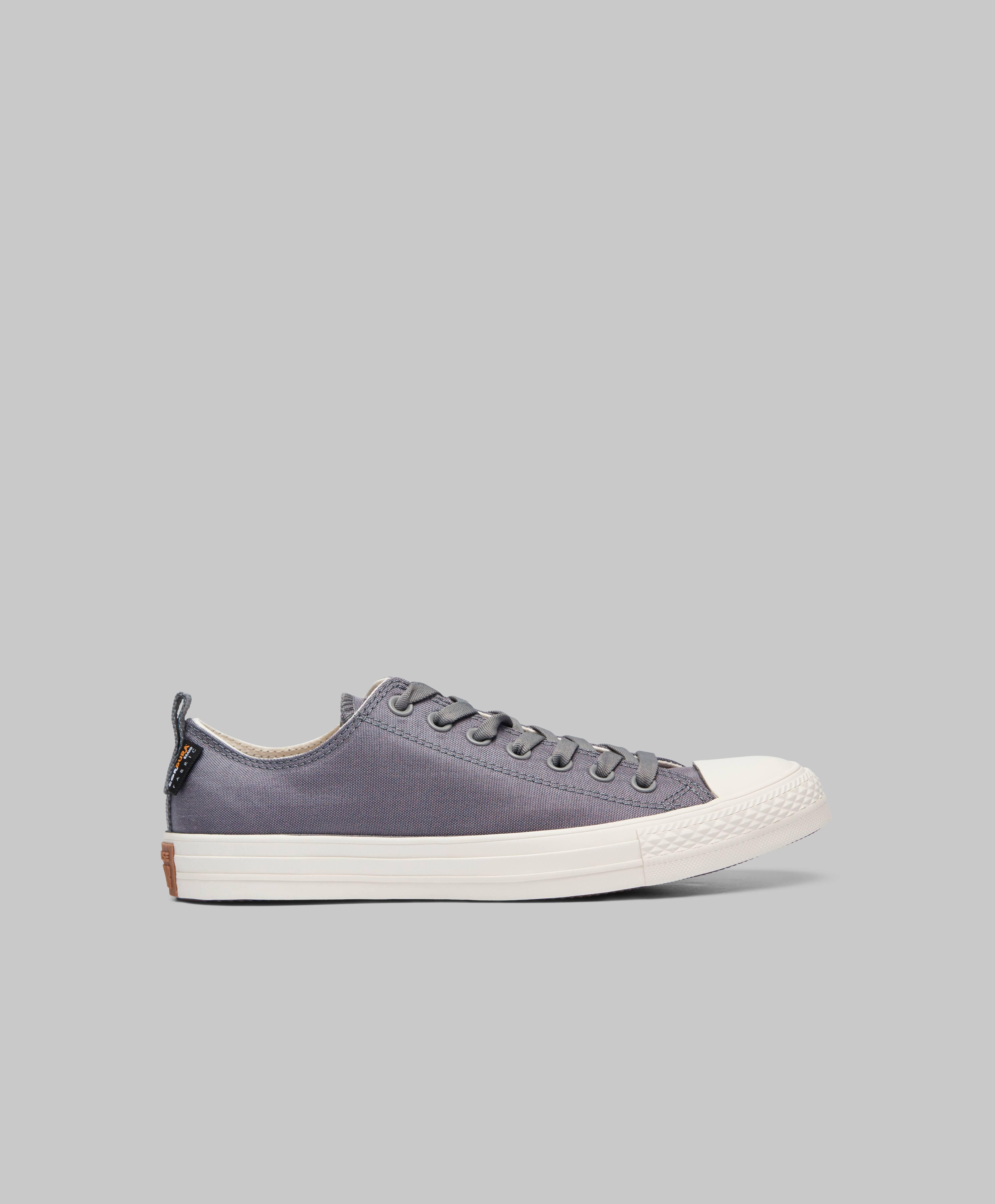 Converse Sneakers Chuck Taylor All Star Cordura Grå Sko