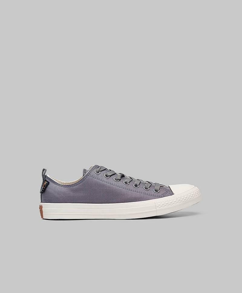 Sneakers Chuck Taylor All Star Cordura