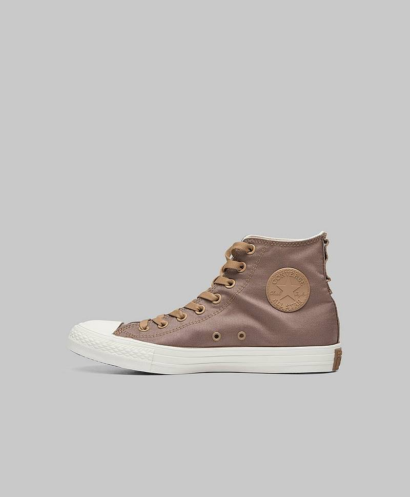 Chuck Taylor All Star Cordura