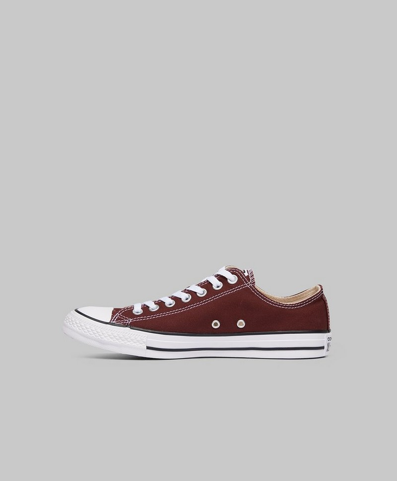 Sneakers All Star OX