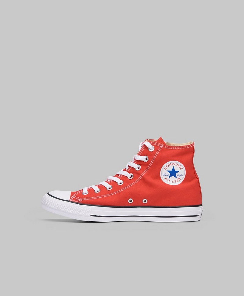 Sneakers All Star HI