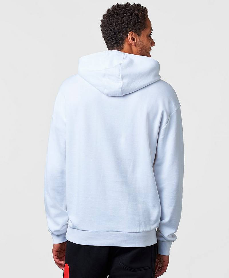 Hoodie Shawn Hooded Sweat