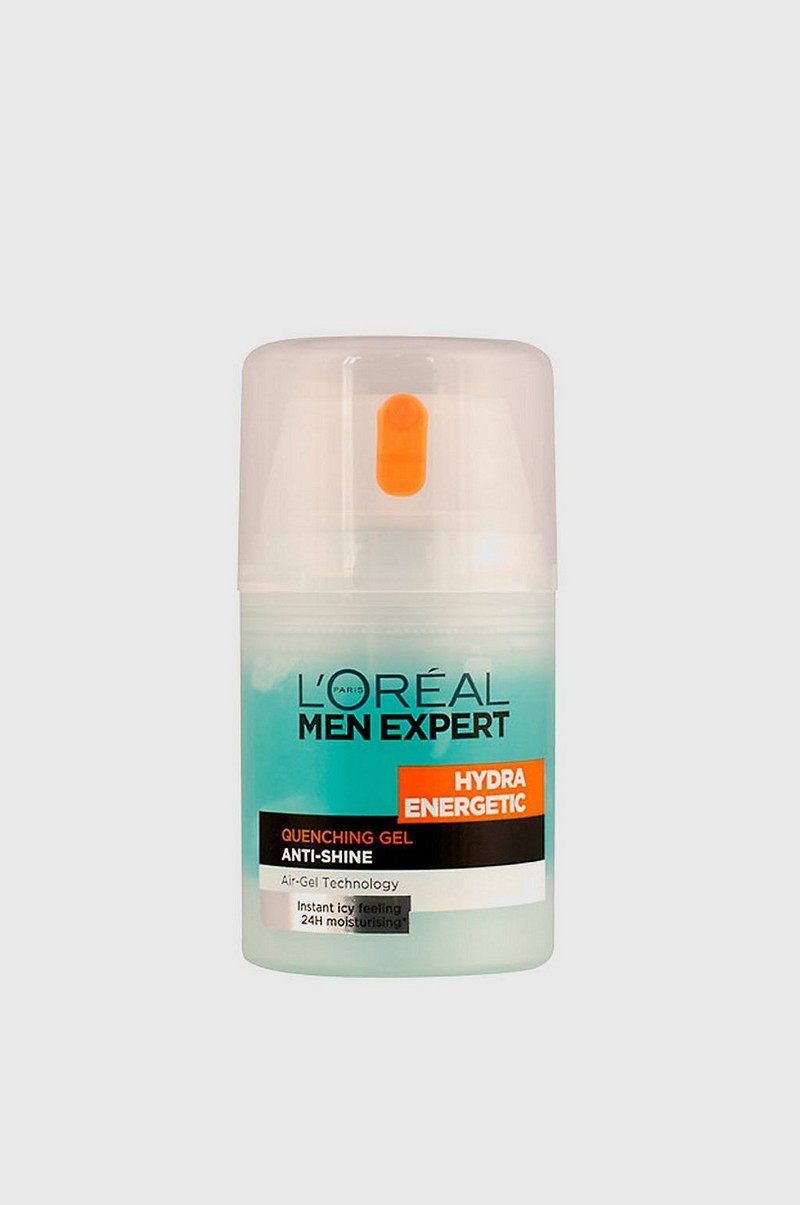 Hydra Energetic Quenching Gel
