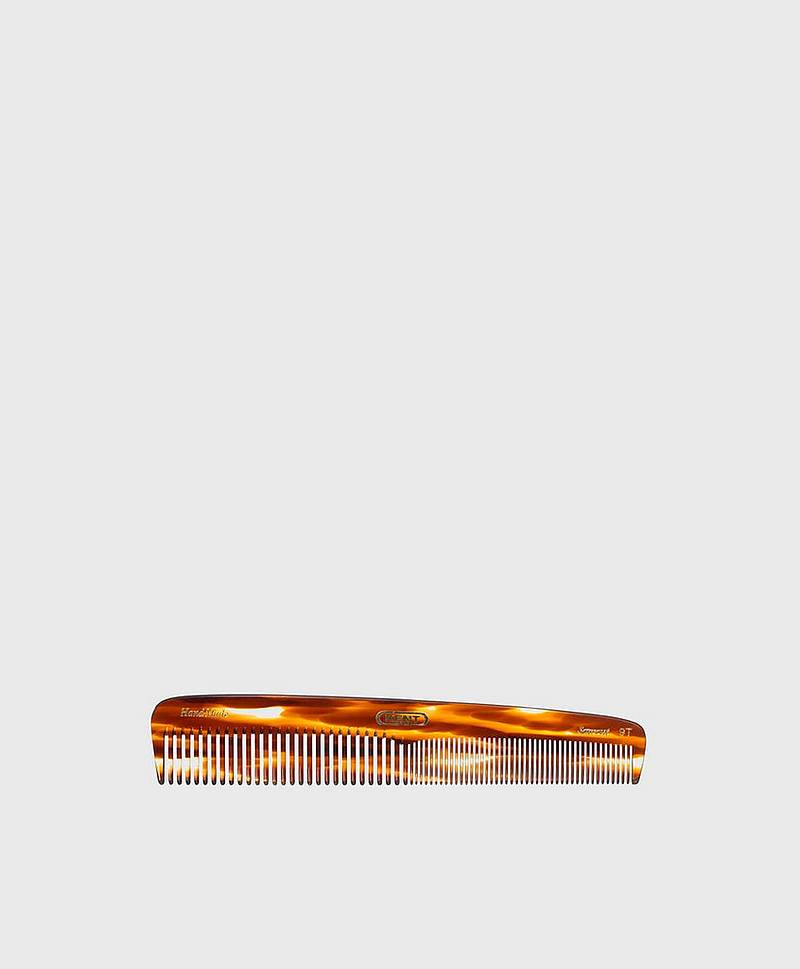 Dressing Table Comb