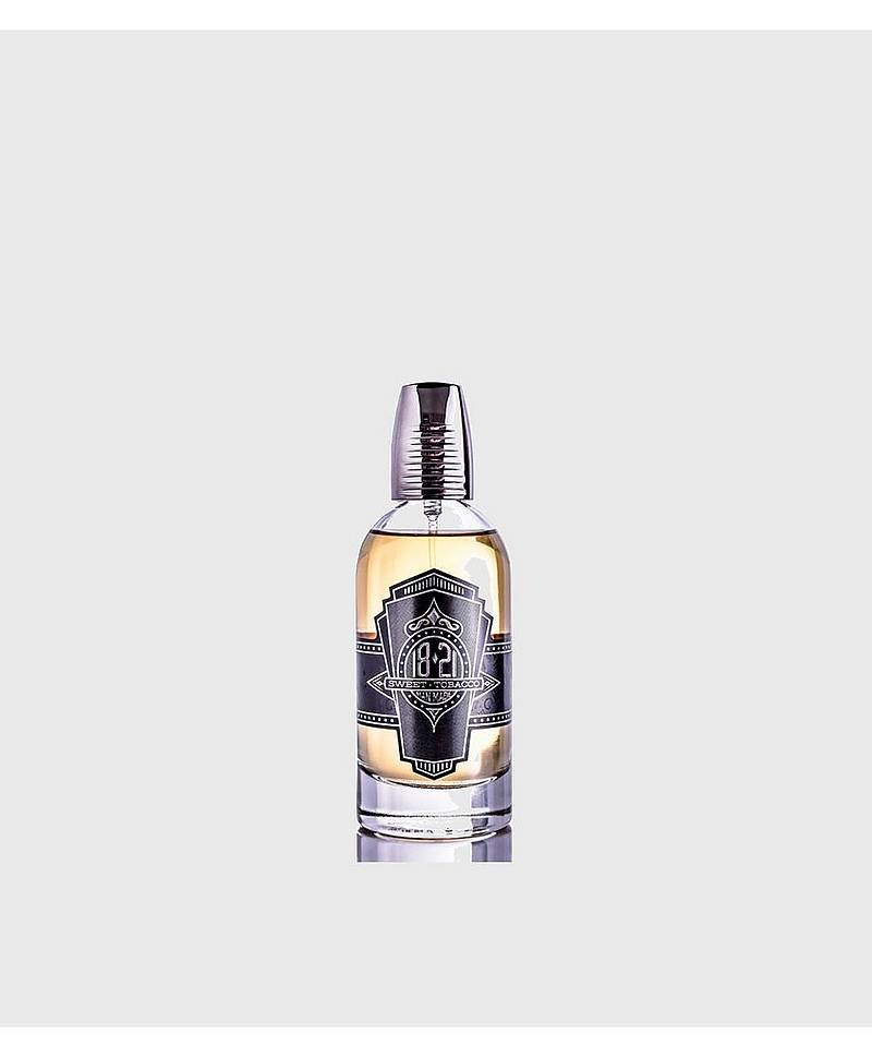 18.21 ManMade Sweet Spirits Cologne