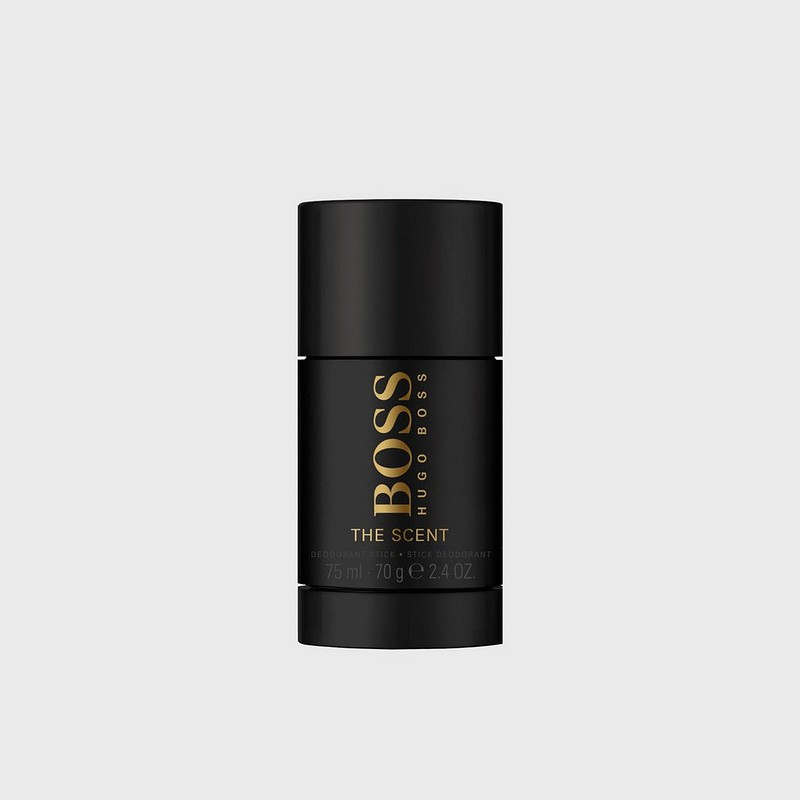 Boss The Scent Deo Stick 75 ml