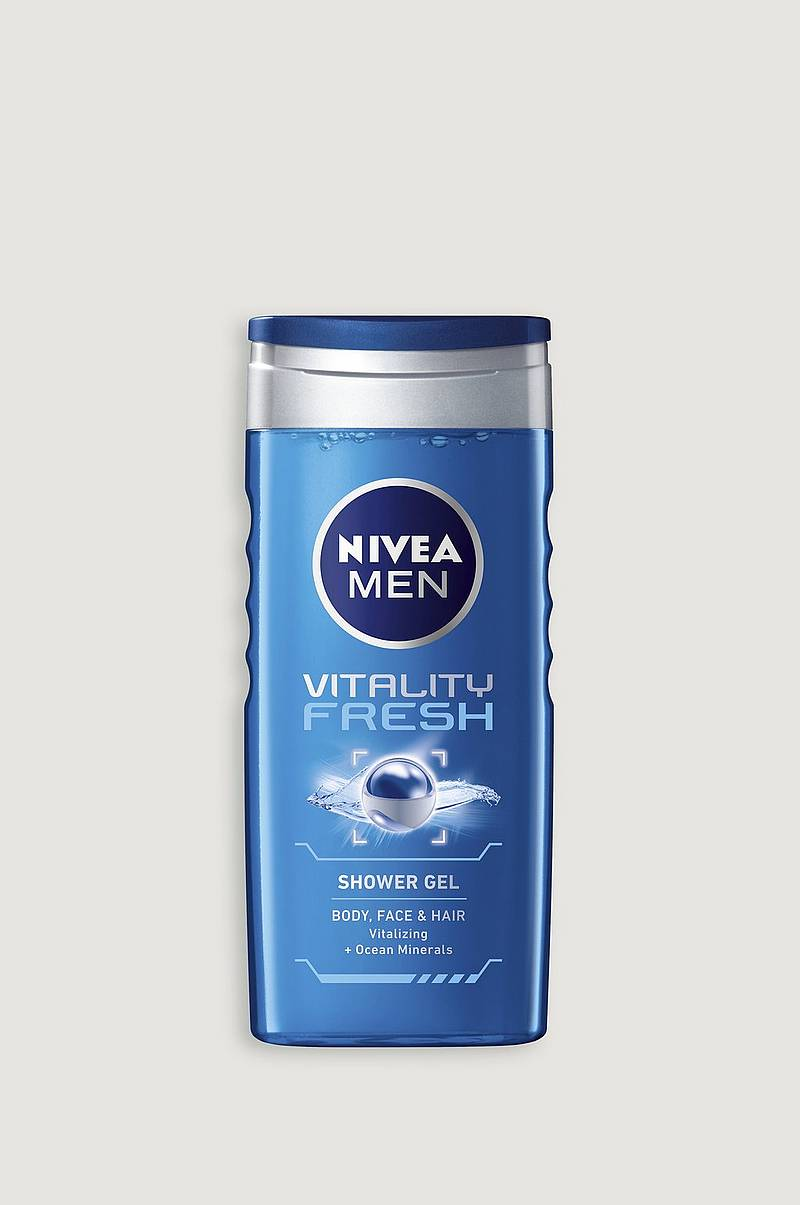 Vitality Shower Fresh