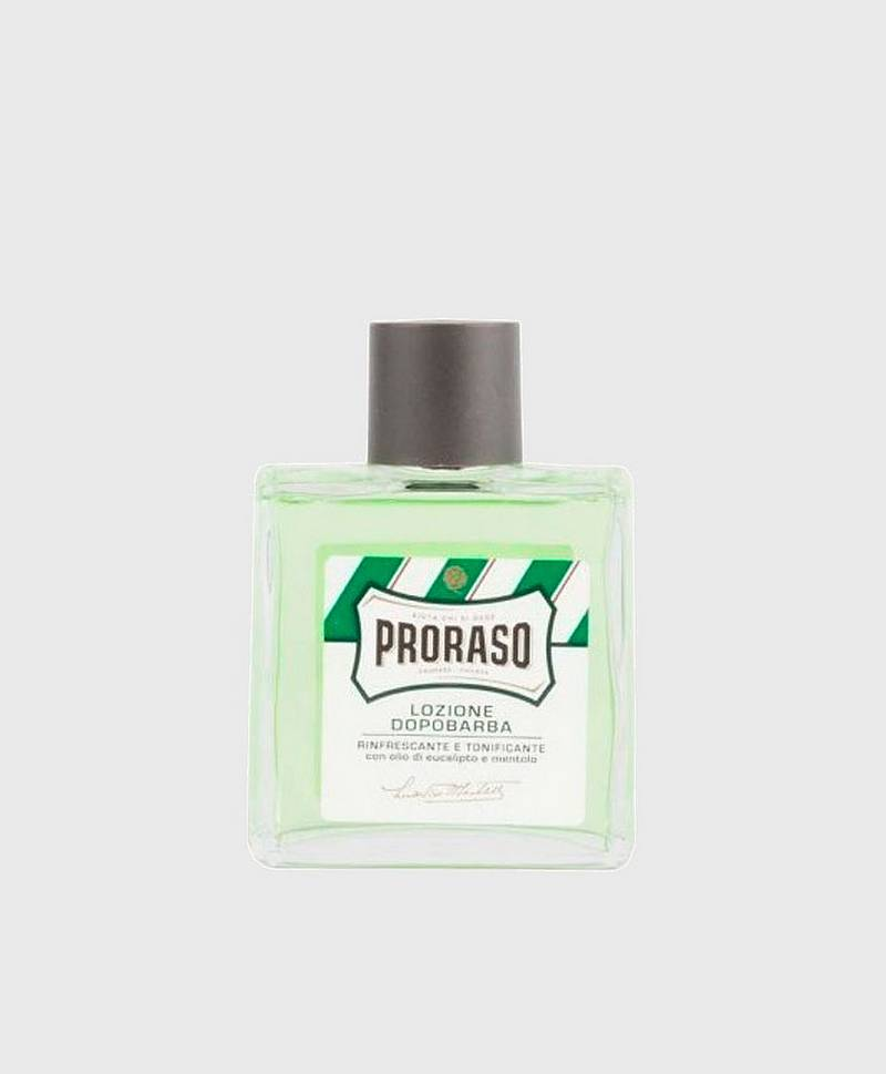 After Shave Lotion Refreshing Eucalyptus