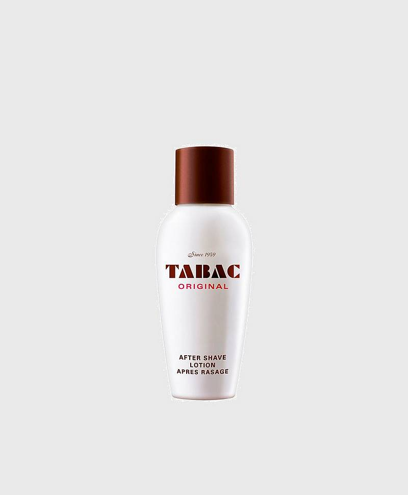 Tabac O A Shave 100 ml
