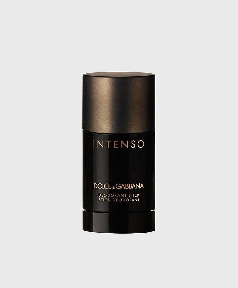 Pour Homme Intenso Deo