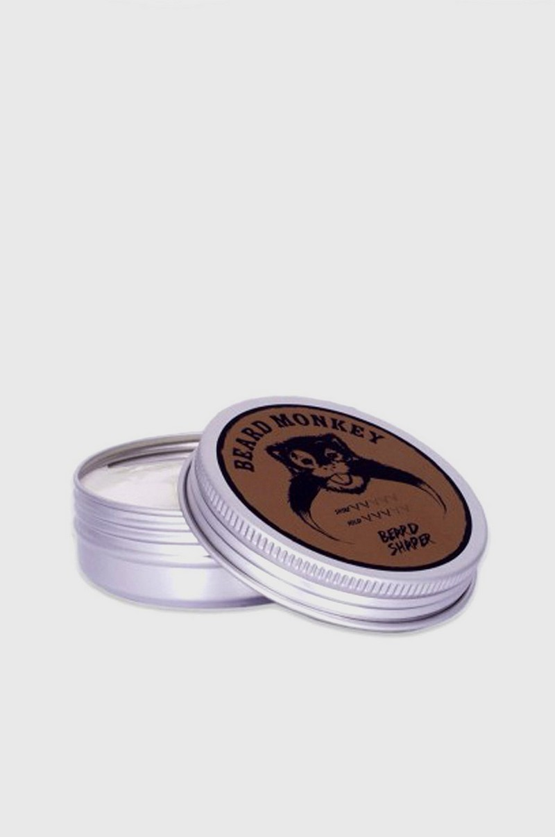 Beard Shaper Sweet