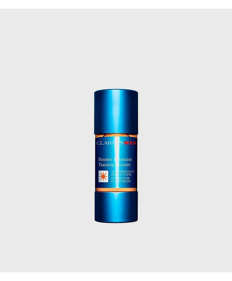 Tanning Booster 15 ml
