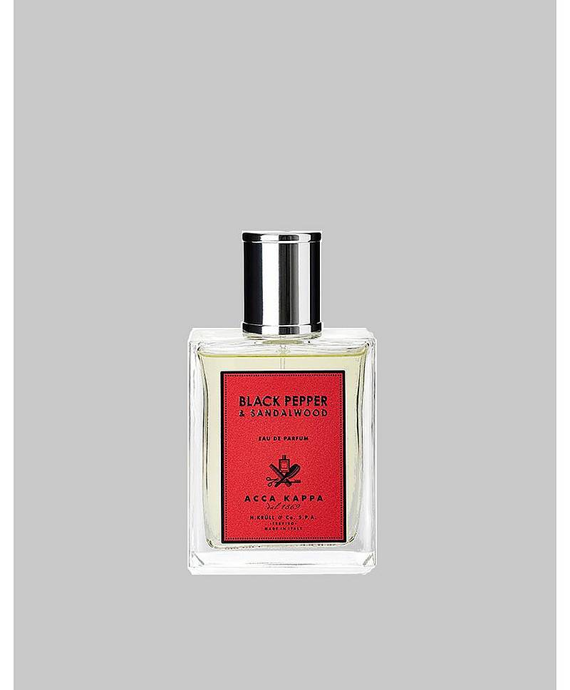 Pepper & elwood EDP