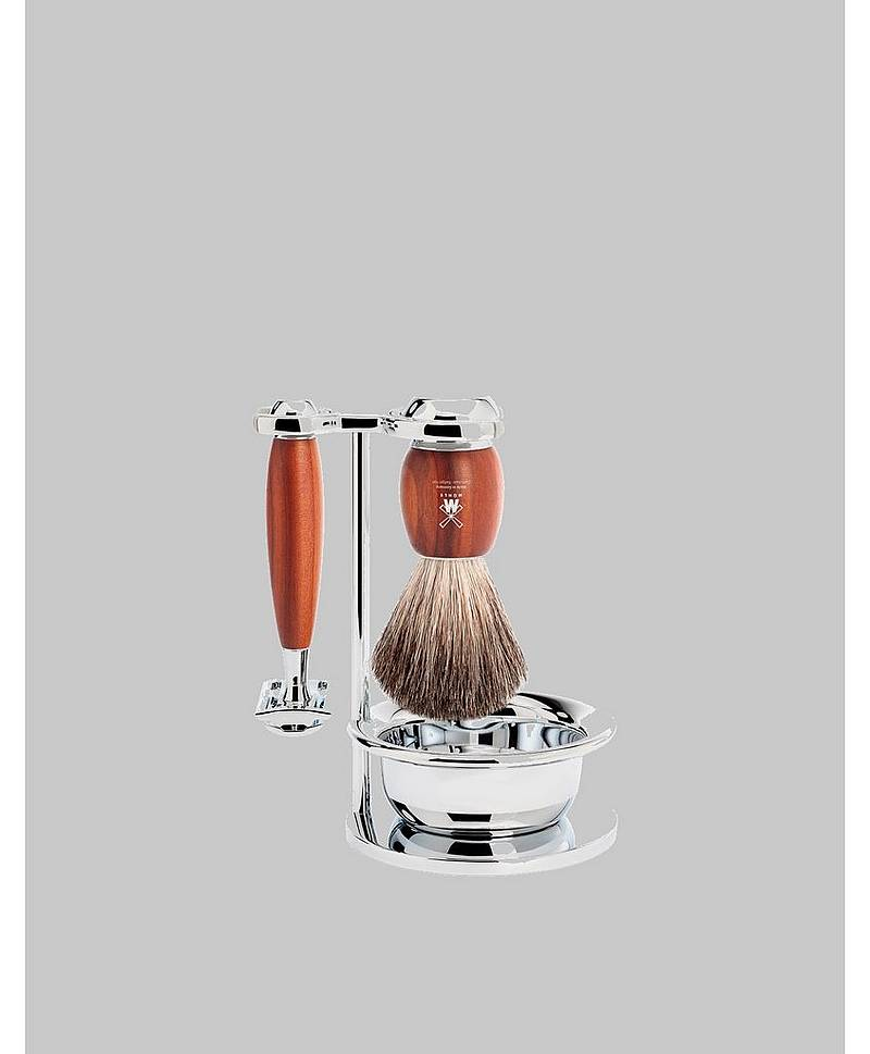 Vivo Shaving Set