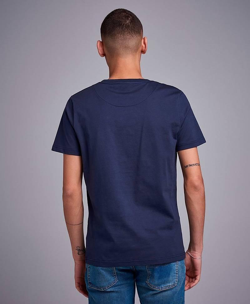 1cbfc2108dd3 T-shirt för herr - Köp snygga t-shirts online - Stayhard