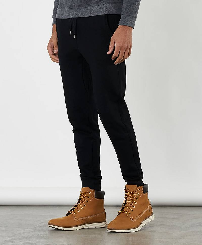 Joggers Oliver Sweatpants