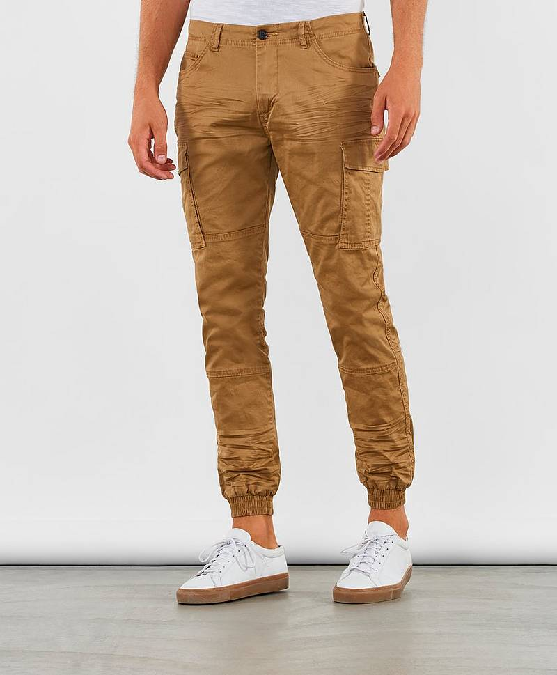 Lodge Trousers