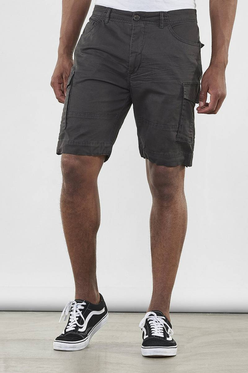 Lodge Cargo Shorts