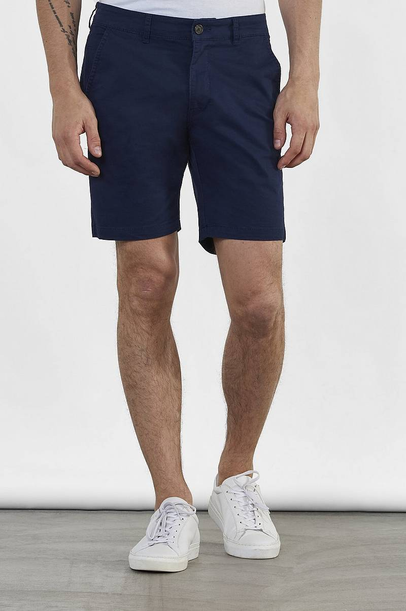 Shorts Charlie Chinos Shorts