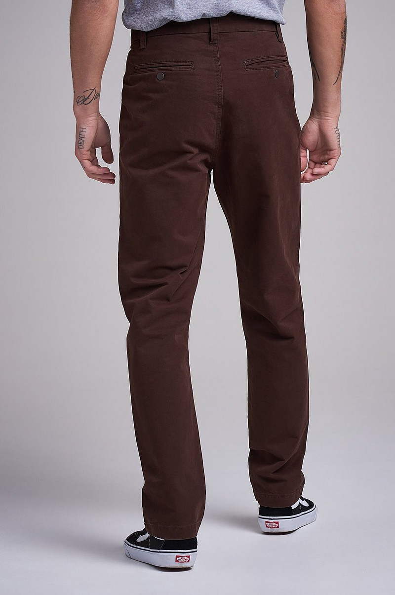 Bukse Adam Work Pants