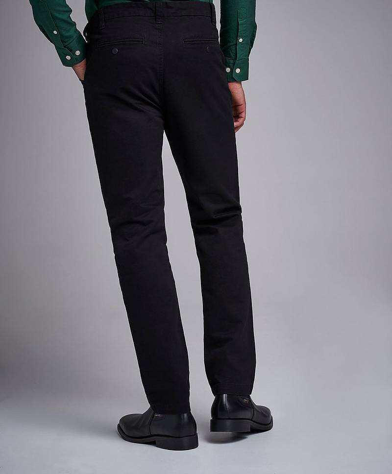 Byxor Adam Work Pants