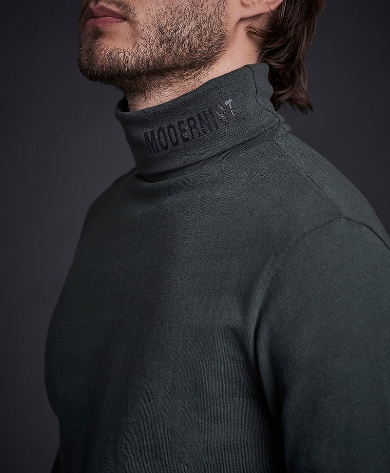 Pologenser Polo Jersey