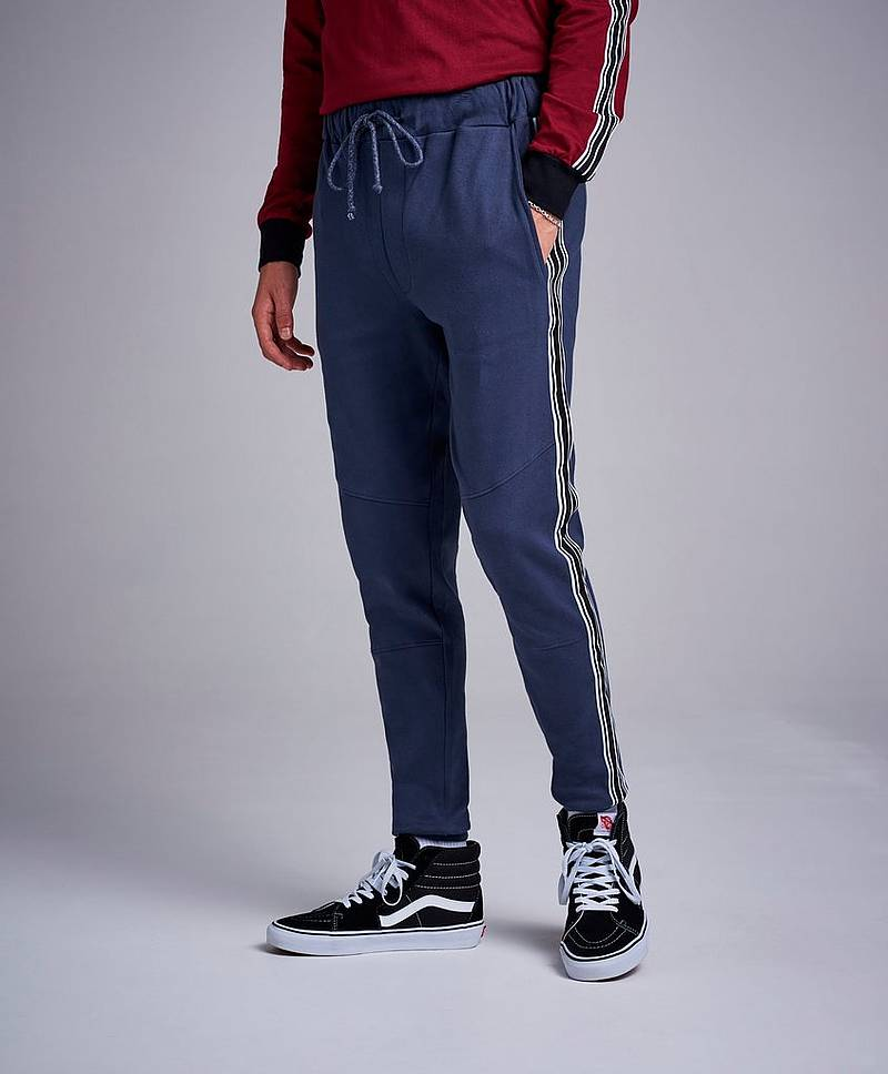 Joggers Blake Sweatpants
