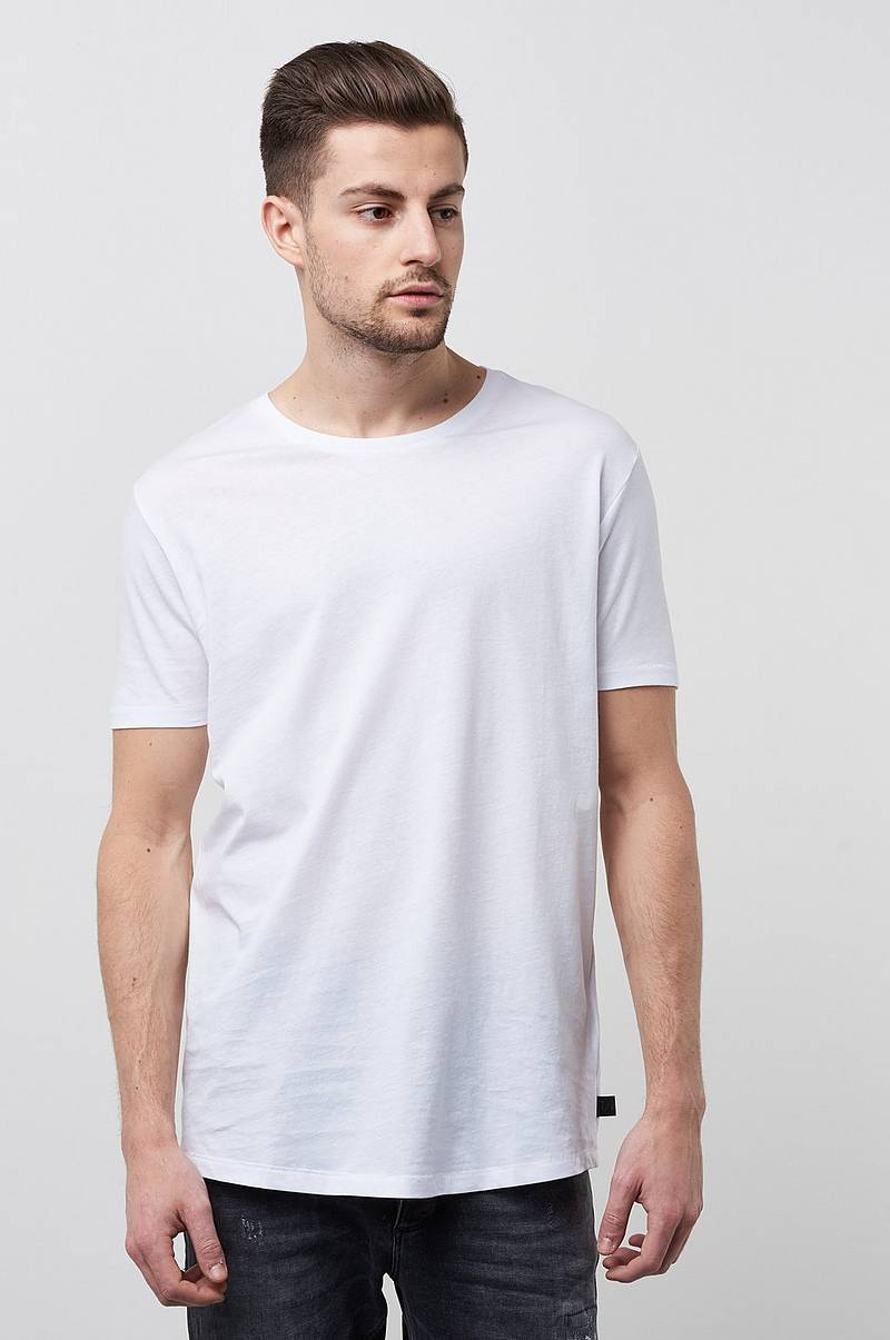 T-shirt Legacy Tee Cotton