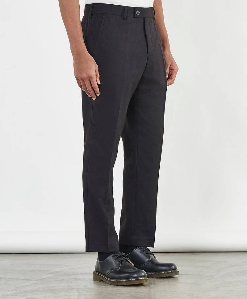 Byxor Laurent Pants