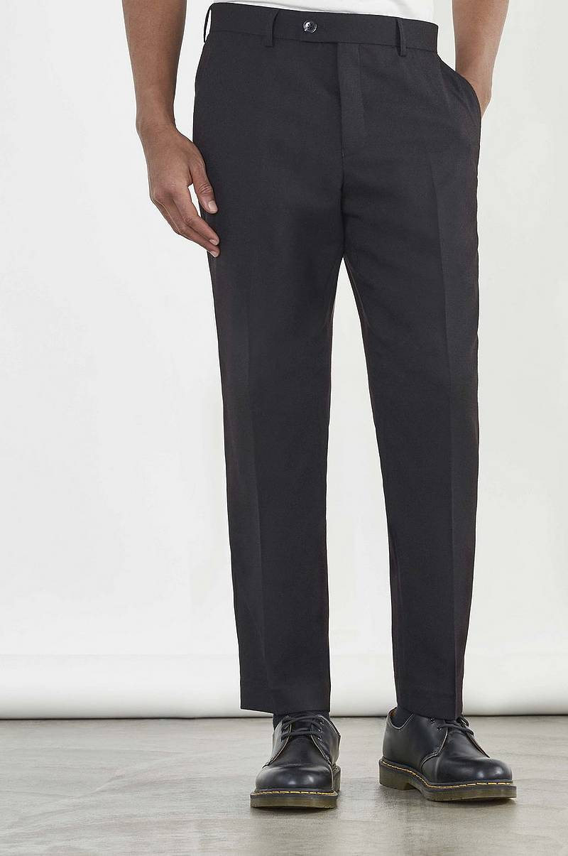 Laurent Pants