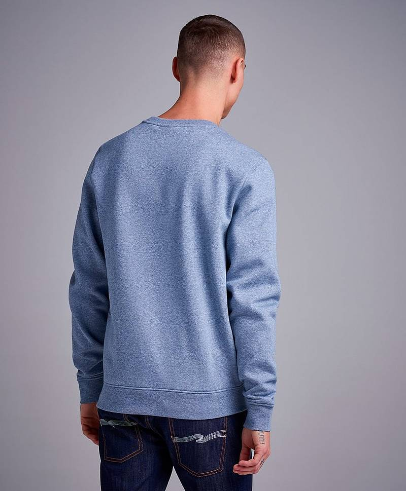 Sweatshirt Classic Sweat CCA