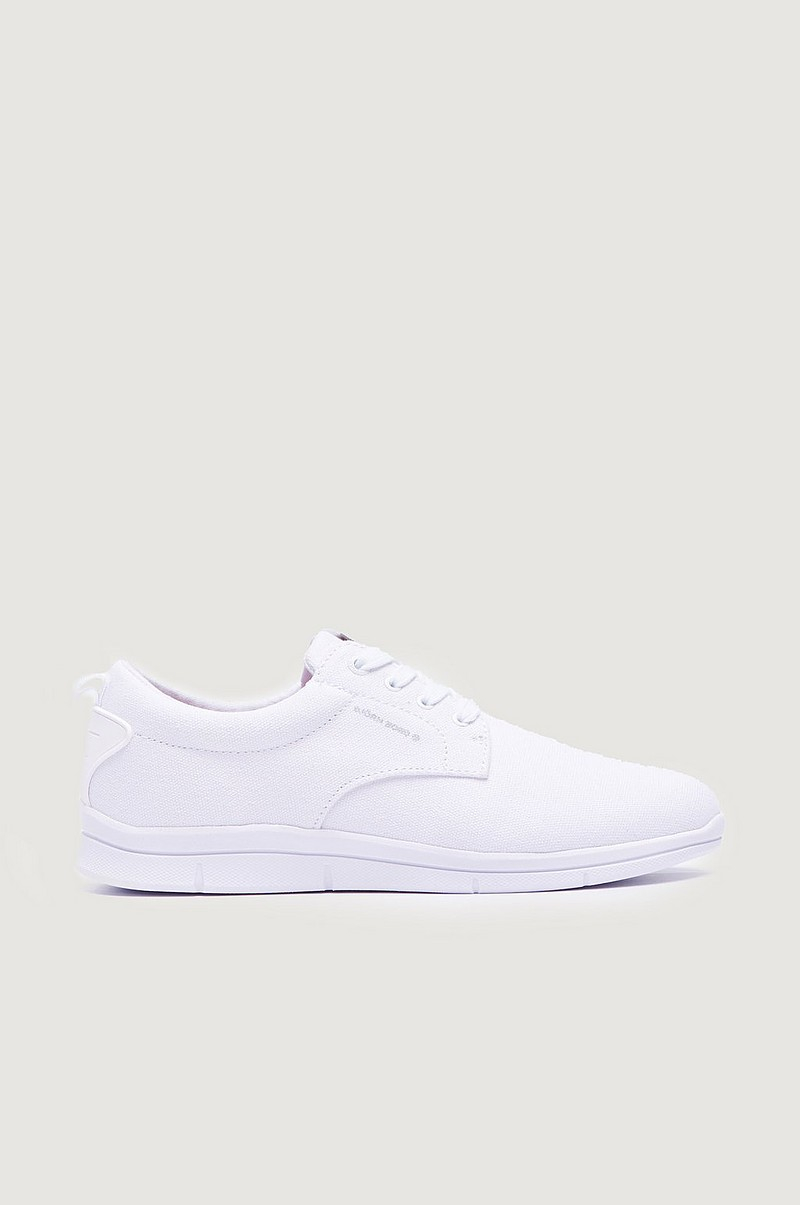 Sneakers X200 Low Cvs M