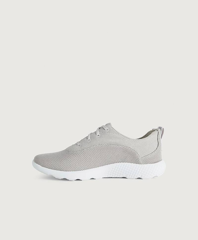 Flyroam Light Grey