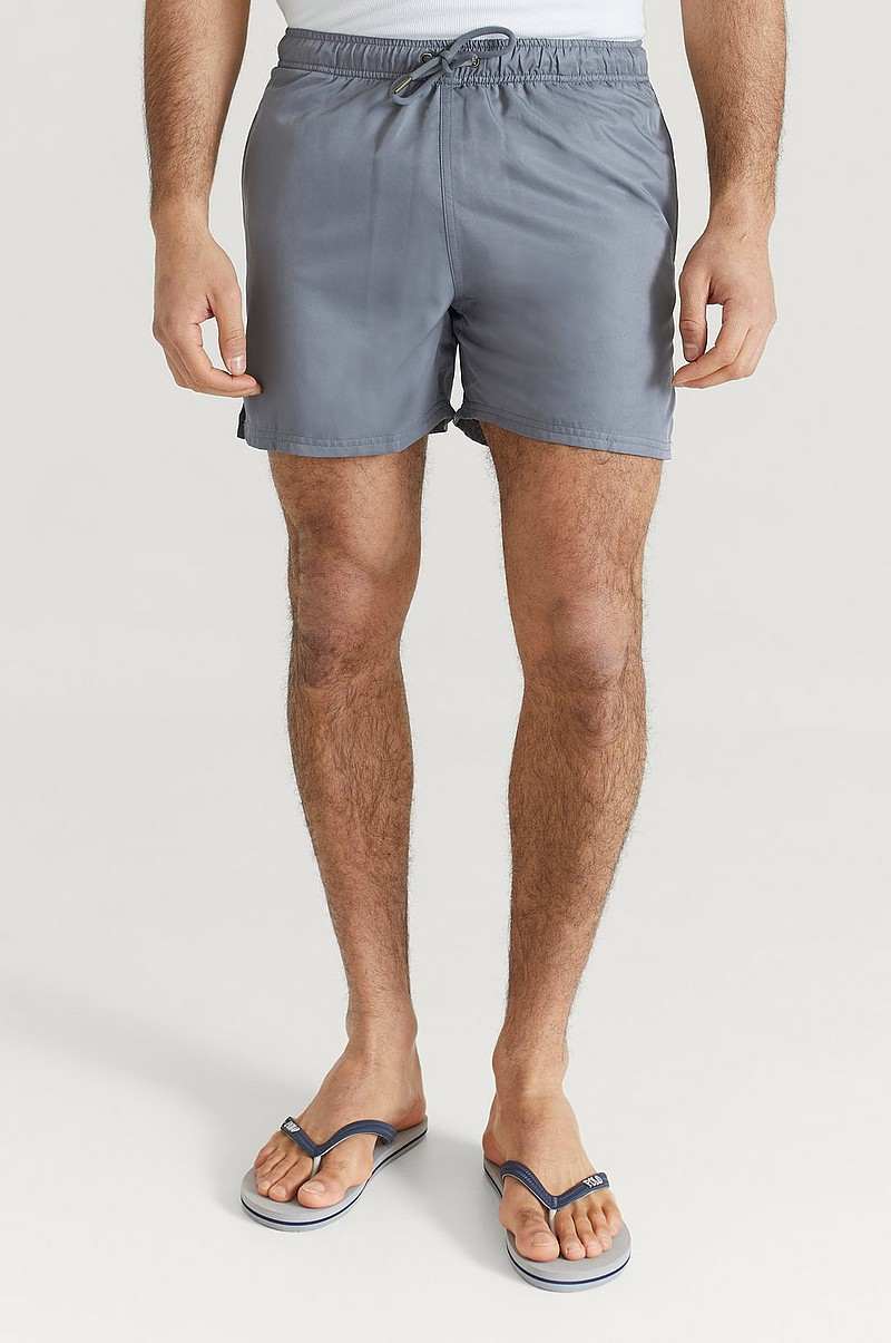 Badshorts Swim Trunk