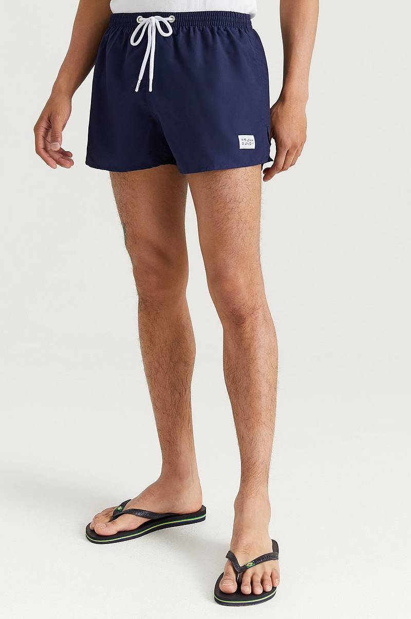 Badeshorts Breeze Swimshorts Navy