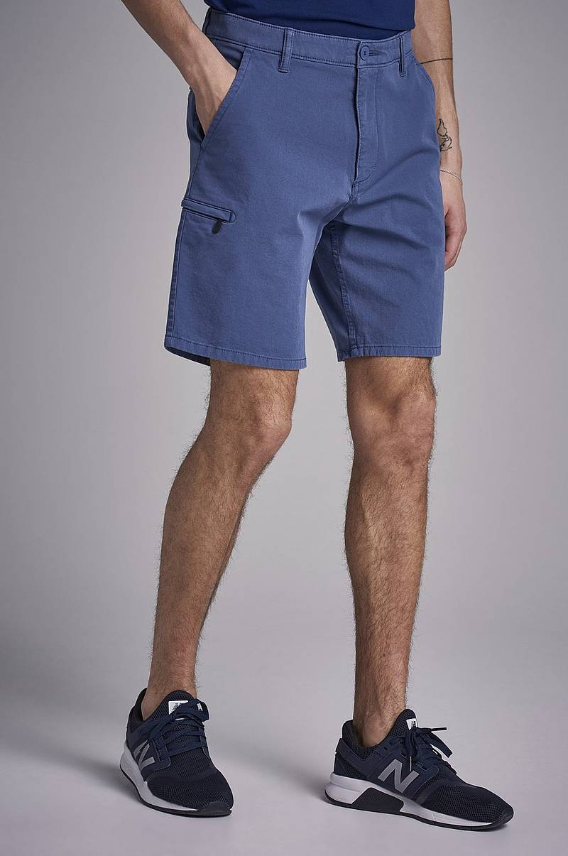 Shorts Smart 360 Flex Alpha Short
