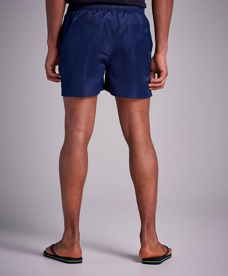 Badshorts Original Swimwear Navy