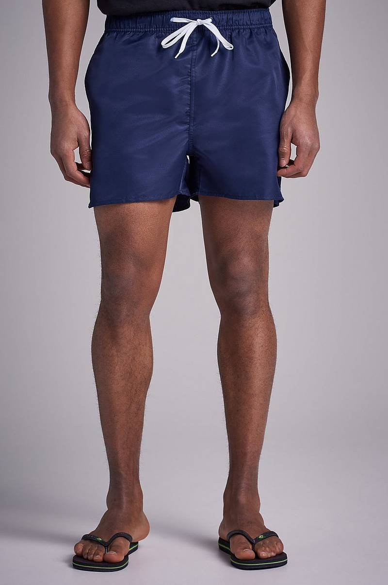 Original Swimwear Navy