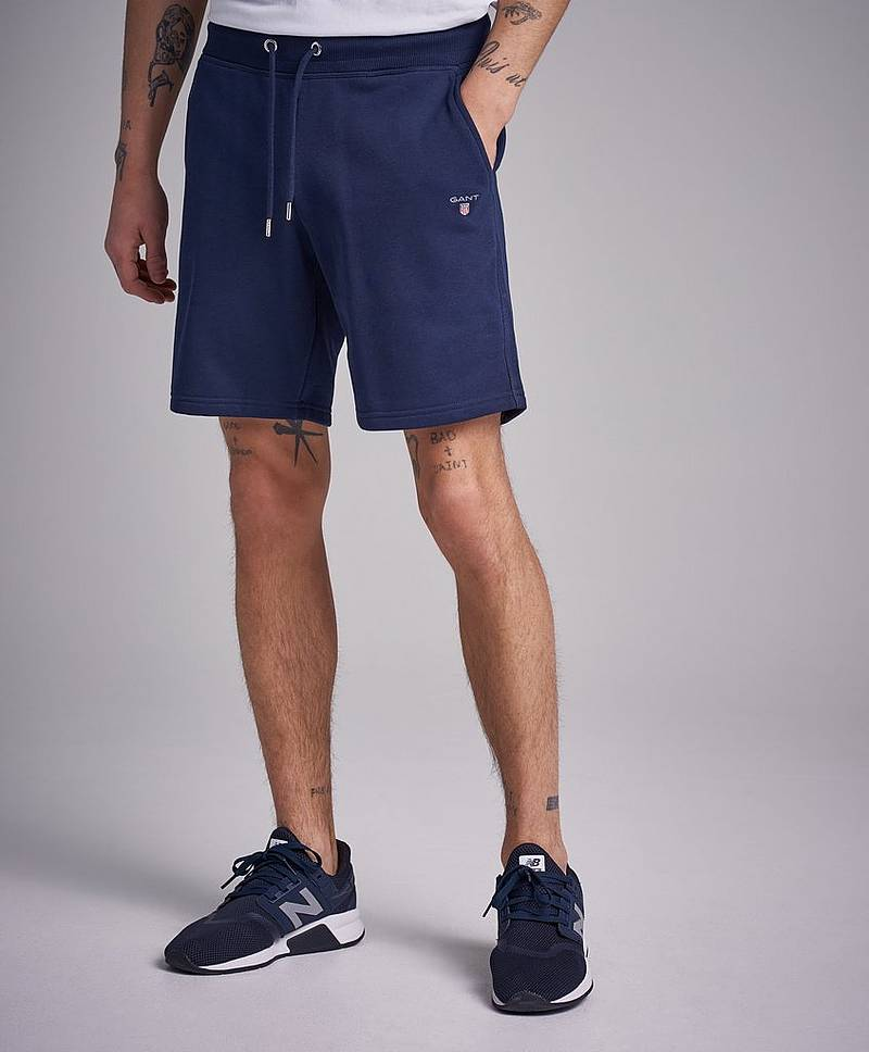 The Original Sweatshorts