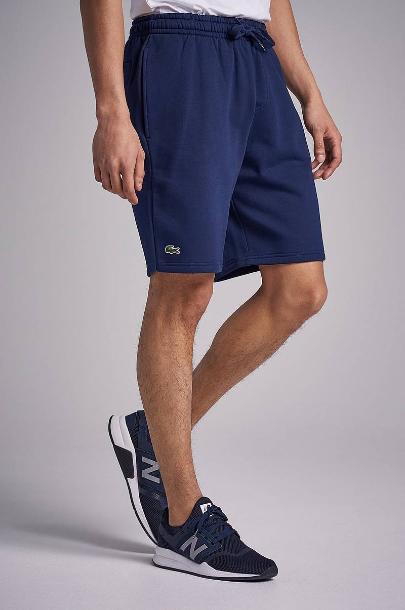 Shortsit Original Jersey Shorts
